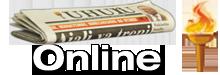 Uhuru Online